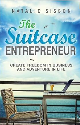 Cover-of-The-Suitcase-Entrpreneur