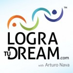 LograTuDream